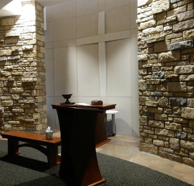 GMC Chapel.jpg