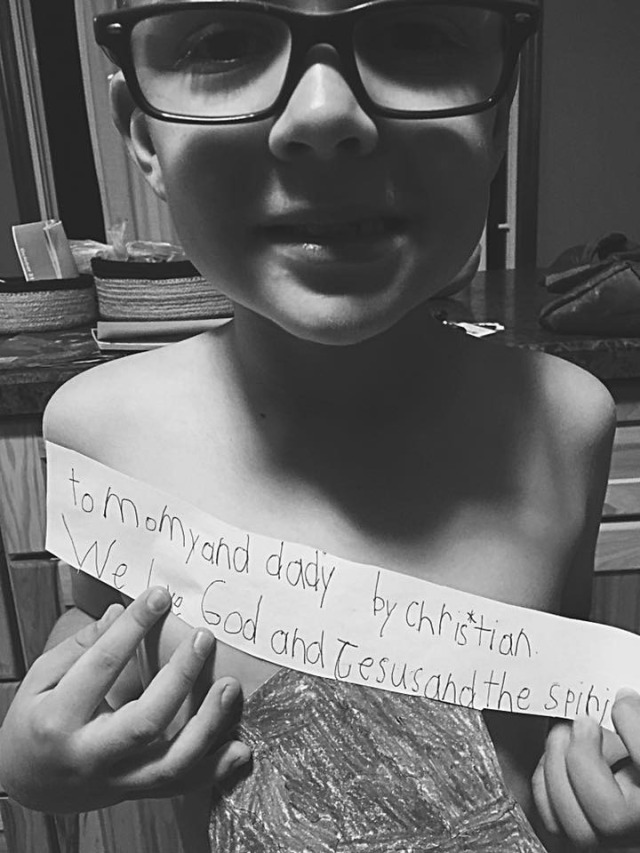 christian-with-sign